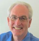 Robert Dunham fundador del Instituto de Liderazgo Generativo