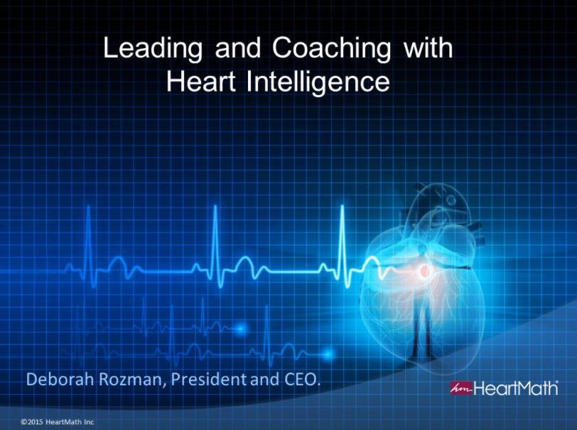 Deborah-Rozman-WBECS-2015-inteligencia-del-corazon-1