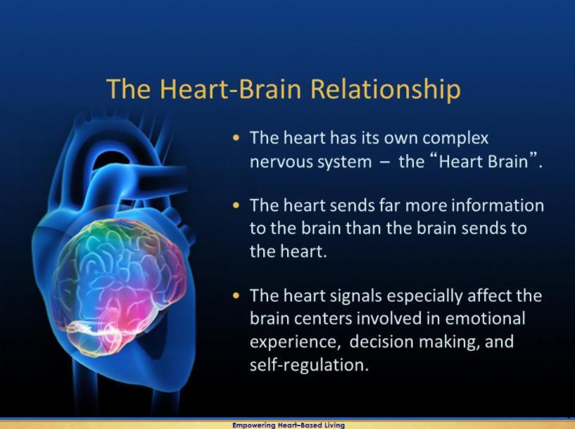 Deborah-Rozman-WBECS-2015-inteligencia-del-corazon-4