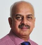 Krishna-Kumar-WBECS-2015