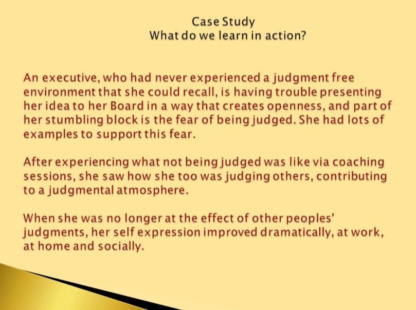 como-pueden-los-principios-maestros-del-coaching-ayudarte-a-convertirte-en-un-coach-lider-empresario-y-persona-mas-efectivo-wbecs-2015-3